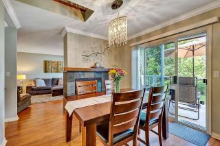 """Photo 16: 20 22751 HANEY Bypass in Maple Ridge: East Central Townhouse for sale in """"RIVERS EDGE"""" : MLS®# R2594550"""