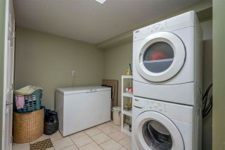Photo 17: 5915 BROCK Drive in Prince George: Lower College House for sale (PG City South (Zone 74))  : MLS®# R2590836