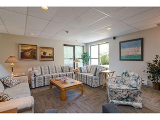 """Photo 20: 304 14950 THRIFT Avenue: White Rock Condo for sale in """"The Monterey"""" (South Surrey White Rock)  : MLS®# R2526137"""