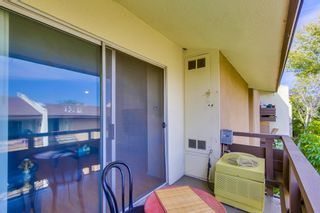 Photo 18: MISSION VALLEY Condo for sale : 1 bedrooms : 1625 Hotel Circle C302 in San Diego