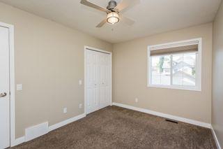 Photo 24: 10166 87 Street in Edmonton: Zone 13 House Half Duplex for sale : MLS®# E4253630