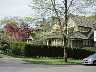 Photo 10: 1893 - 1895 W 15TH Avenue in Vancouver: Kitsilano House for sale (Vancouver West)  : MLS®# R2062477