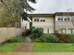 Property Photo: 9 215 4TH ST E in North Vancouver