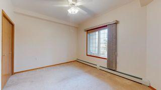 Photo 20: 223 11260 153 Avenue in Edmonton: Zone 27 Condo for sale : MLS®# E4260749