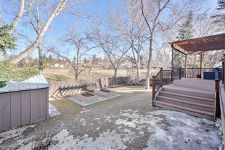 Photo 39: 6223 Dalsby Road NW in Calgary: Dalhousie Detached for sale : MLS®# A1083243