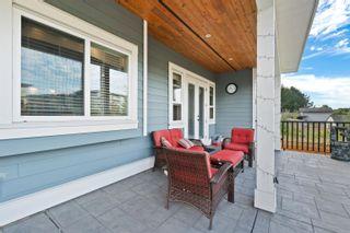 """Photo 14: 4635 SMITH Crescent in Richmond: Hamilton RI House for sale in """"Hamilton"""" : MLS®# R2617146"""