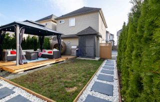 Photo 3: 19036 72A Avenue in Surrey: Clayton House for sale (Cloverdale)  : MLS®# R2543888