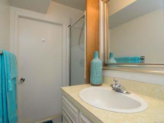 Photo 11: 5112 Veronica Pl in COURTENAY: CV Courtenay North House for sale (Comox Valley)  : MLS®# 732449