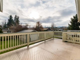 Photo 40: 1120 21ST STREET in COURTENAY: CV Courtenay City House for sale (Comox Valley)  : MLS®# 775318