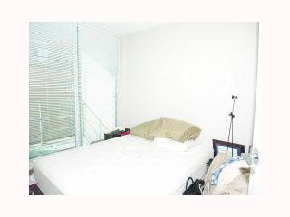 Photo 6: 504 1133 HOMER Street in Vancouver: Downtown VW Condo for sale (Vancouver West)  : MLS®# V814881