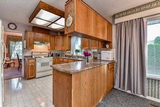 "Photo 5: 9477 156B Street in Surrey: Fleetwood Tynehead House for sale in ""BEL-AIR ESTATES"" : MLS®# R2096650"