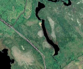 Photo 11: Stillwater Lake in Moose River Gold Mines: 35-Halifax County East Vacant Land for sale (Halifax-Dartmouth)  : MLS®# 202022794