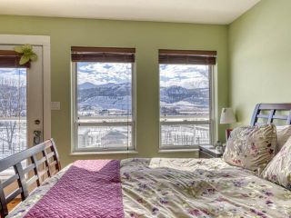Photo 16: 3221 E SHUSWAP ROAD in : South Thompson Valley House for sale (Kamloops)  : MLS®# 150088