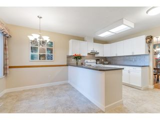 """Photo 18: 139 15501 89A Avenue in Surrey: Fleetwood Tynehead Townhouse for sale in """"AVONDALE"""" : MLS®# R2593120"""