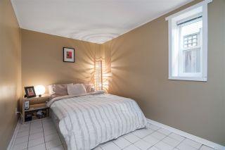 Photo 34: 1003 - 1005 E 11TH Avenue in Vancouver: Mount Pleasant VE Duplex for sale (Vancouver East)  : MLS®# R2533576