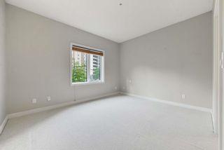 Photo 23: 203 11415 100 Avenue in Edmonton: Zone 12 Condo for sale : MLS®# E4259903