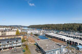 Photo 13: 700 375 Newcastle Ave in : Na Brechin Hill Condo for sale (Nanaimo)  : MLS®# 870382