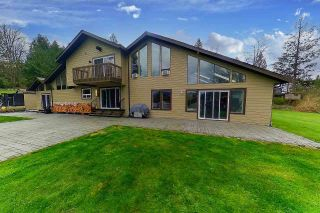 """Photo 17: 24301 126 Avenue in Maple Ridge: Websters Corners House for sale in """"ACADEMY PARK"""" : MLS®# R2547836"""