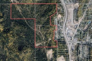 Main Photo: 2403 - 2705 BEDARD Road in Prince George: Hart Highway Land for sale (PG City North (Zone 73))  : MLS®# R2475772