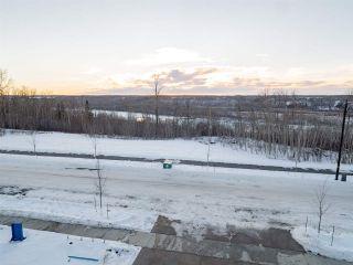 Photo 33: 3489 KESWICK Boulevard in Edmonton: Zone 56 House for sale : MLS®# E4221384