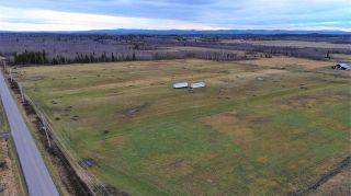 Photo 22: 5675 BLACKBURN Road in Prince George: Pineview Land Commercial for sale (PG Rural South (Zone 78))  : MLS®# C8034975
