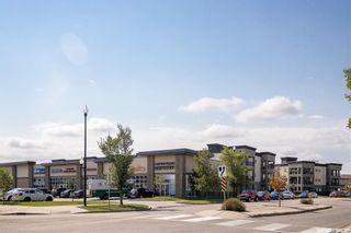 Photo 23: 101 110 Hampton Circle in Saskatoon: Hampton Village Residential for sale : MLS®# SK870724