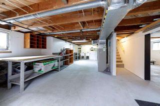 Photo 22: 11235 72 Avenue in Delta: Scottsdale House for sale (N. Delta)  : MLS®# R2592849