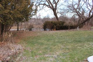 Photo 44: 56 Tremaine Terrace in Cobourg: House for sale : MLS®# 510910122