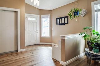 Photo 5: 80 Mt Apex Crescent SE in Calgary: McKenzie Lake Detached for sale : MLS®# A1104238