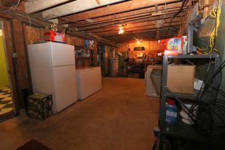 Photo 18: 12374 DAVISON Street in Maple Ridge: West Central House for sale : MLS®# R2555815