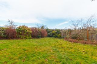 Photo 22: 4575 Viewmont Ave in : SW Royal Oak House for sale (Saanich West)  : MLS®# 869363