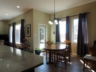 Photo 10: 695 Mclenaghen Drive in Portage la Prairie: House for sale : MLS®# 202109619