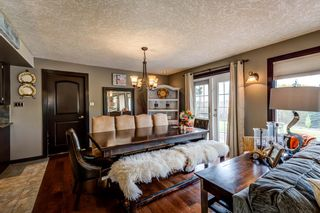 Photo 11: 1 51248 RGE RD 231: Rural Strathcona County House for sale : MLS®# E4265720