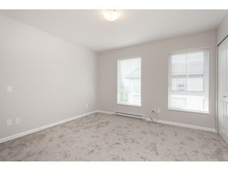 "Photo 15: 87 19505 68A Avenue in Surrey: Clayton Townhouse for sale in ""Clayton Rise"" (Cloverdale)  : MLS®# R2488199"