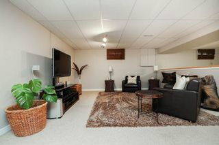 Photo 25: 827 Pepperloaf Crescent in Winnipeg: Charleswood Residential for sale (1G)  : MLS®# 202122244