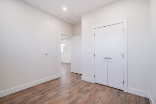 Photo 20: 2253 E 35TH Avenue in Vancouver: Victoria VE 1/2 Duplex for sale (Vancouver East)  : MLS®# R2515818