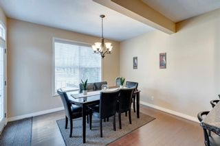 Photo 16: 208 Sunset View: Cochrane Detached for sale : MLS®# A1136470