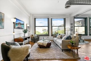 Photo 3: 108 W 2nd Street Unit 303 in Los Angeles: Residential for sale (C42 - Downtown L.A.)  : MLS®# 21783110