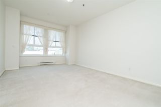 "Photo 19: 206 45775 SPADINA Avenue in Chilliwack: Chilliwack W Young-Well Condo for sale in ""Ivy Green"" : MLS®# R2526090"