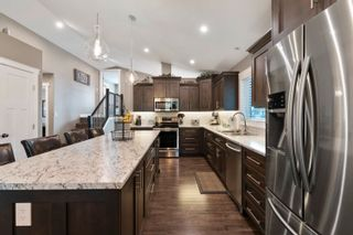 Photo 6: 239 TERRA NOVA Crescent: Cold Lake House for sale : MLS®# E4265338