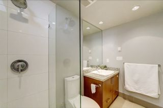 """Photo 15: 2102 1155 THE HIGH Street in Coquitlam: North Coquitlam Condo for sale in """"M1 by Cressey"""" : MLS®# R2474151"""
