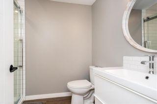 Photo 36: 92 Beachham Crescent in Winnipeg: Bridgwater Forest Residential for sale (1R)  : MLS®# 202029632