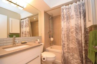 Photo 18: 1501 55 Nassau Street in Winnipeg: Osborne Village Condominium for sale (1B)  : MLS®# 202013806