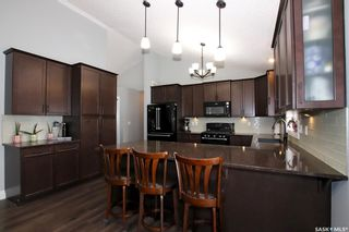 Photo 16: 101 Warkentin Road in Swift Current: Residential for sale (Swift Current Rm No. 137)  : MLS®# SK834553