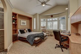 Photo 19: 2724 7 Avenue NW in Calgary: West Hillhurst Semi Detached for sale : MLS®# A1052629