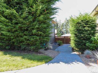 Photo 62: 2441 Tutor Dr in COMOX: CV Comox (Town of) House for sale (Comox Valley)  : MLS®# 845329