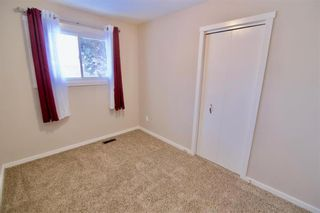 Photo 19: 19 Malden Close in Winnipeg: Maples Residential for sale (4H)  : MLS®# 202101865