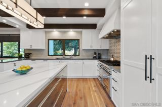 Photo 25: MISSION HILLS House for sale : 4 bedrooms : 4260 Randolph St in San Diego