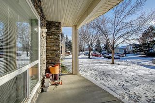 Photo 39: 6807 Pinecliff Grove NE in Calgary: Pineridge Row/Townhouse for sale : MLS®# A1121395