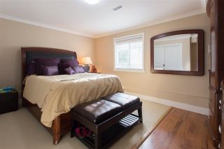 Photo 12: 40371 GARIBALDI Way in Squamish: Garibaldi Estates House for sale : MLS®# R2133066